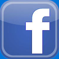 Field Farm Cross Country Facebook Logo Link